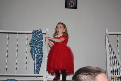 20111225 Christmas 027