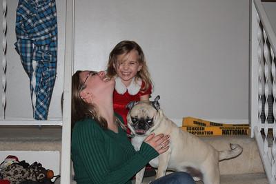 20111225 Christmas 031