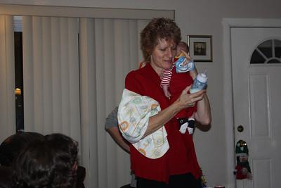 20111225 Christmas 051