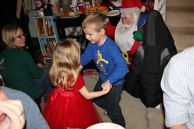 20111225 Christmas 047
