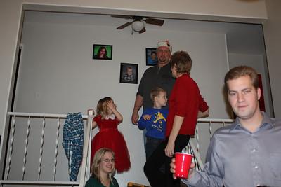 20111225 Christmas 036