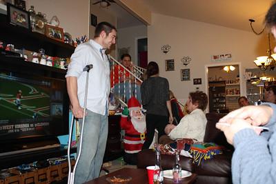 20111225 Christmas 018