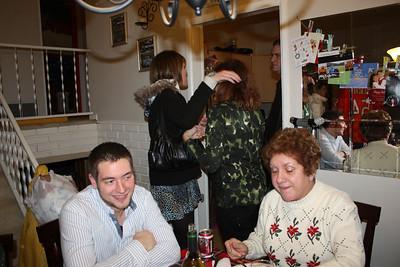 20111225 Christmas 023
