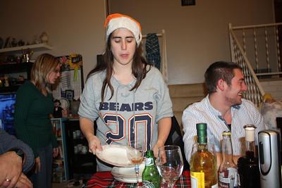 20111225 Christmas 052