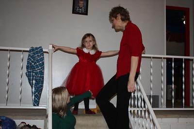 20111225 Christmas 035