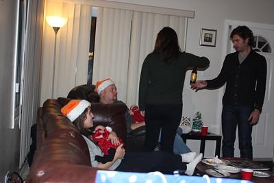 20111225 Christmas 026