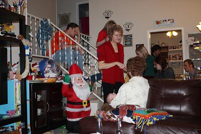 20111225 Christmas 019