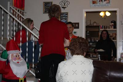 20111225 Christmas 013