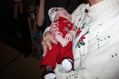 20111225 Christmas 007