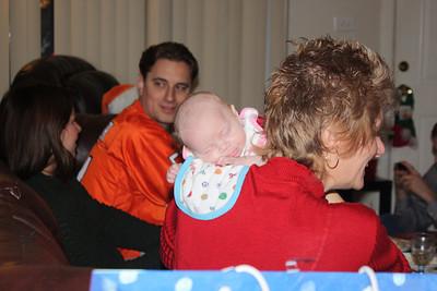 20111225 Christmas 041