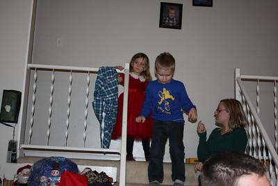20111225 Christmas 039
