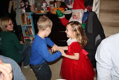20111225 Christmas 048