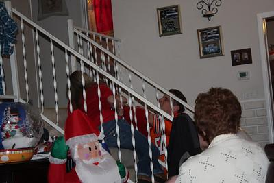 20111225 Christmas 017
