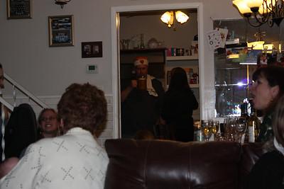 20111225 Christmas 011