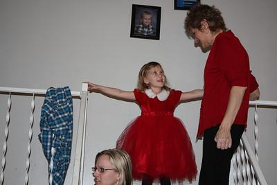 20111225 Christmas 034