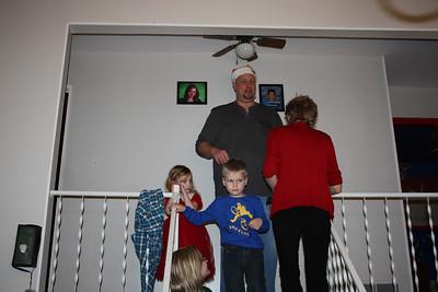 20111225 Christmas 037