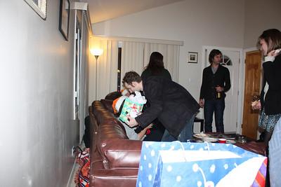 20111225 Christmas 025