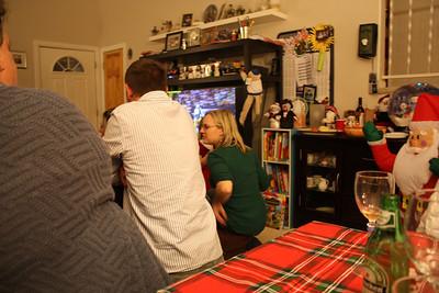 20111225 Christmas 053
