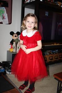 20111225 Christmas 008
