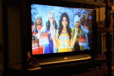20111225 Christmas 015