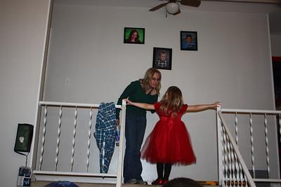 20111225 Christmas 038