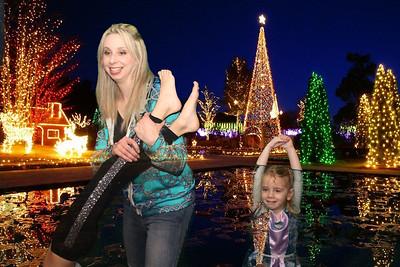 20151225 Izzo Family Christmas