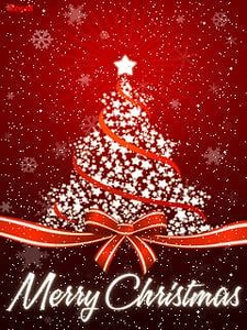 20181225 Christmas Day