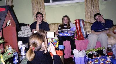 2001-12-25 Christmas 00002