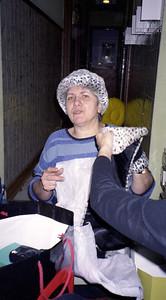 2001-12-25 Christmas 00015