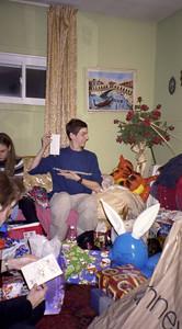 2001-12-25 Christmas 00008