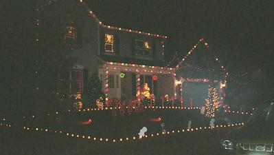 2004.01.02 Christmas Lights0002