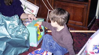 2001-12-25 Christmas 00005