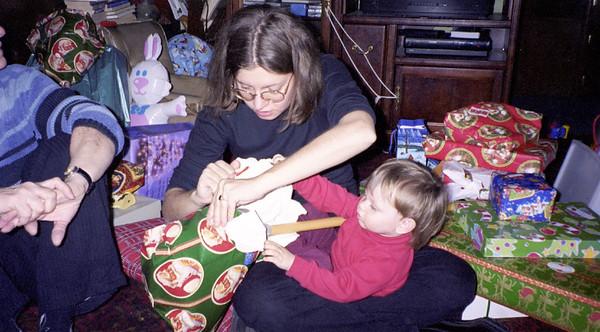 2001-12-25 Christmas 00004