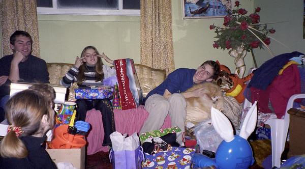 2001-12-25 Christmas 00001