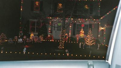 2004-1-2 Christmas Lights0001