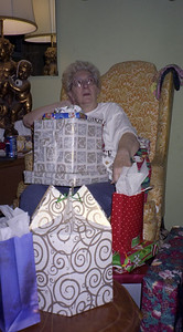 2001-12-25 Christmas 00000