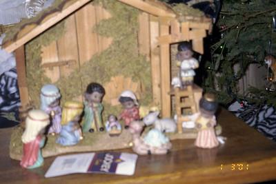 2001-1-3 Christmas Tree0007