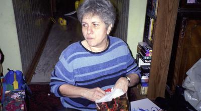 2001-12-25 Christmas 00014