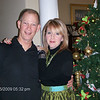 Ron & Lori...Lookin' good you two.....