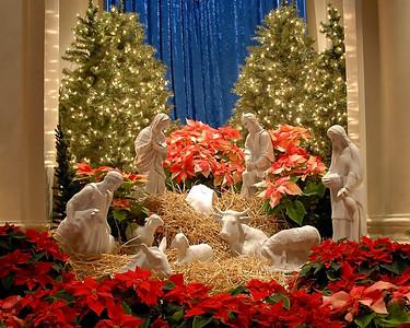 Christmas Eve 07