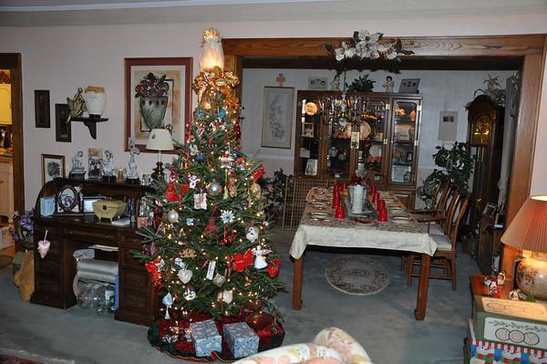 Christmas Eve 12-24-10