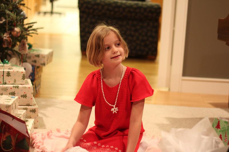 Christmas Eve 2012 14
