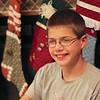 Christmas Eve 2012 7