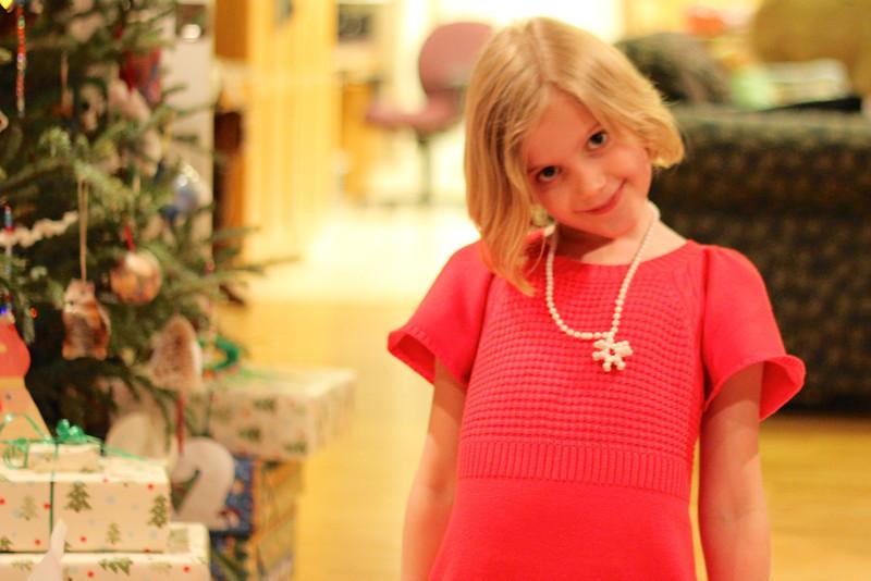 Christmas Eve 2012 10