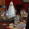 Christmas Eve 2012 1