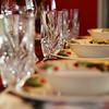 Christmas Eve 2012 2