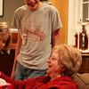 Christmas Eve 2012 15