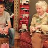 Christmas Eve 2012 12