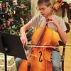 Christmas Eve 2012 18