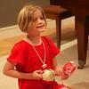 Christmas Eve 2012 3